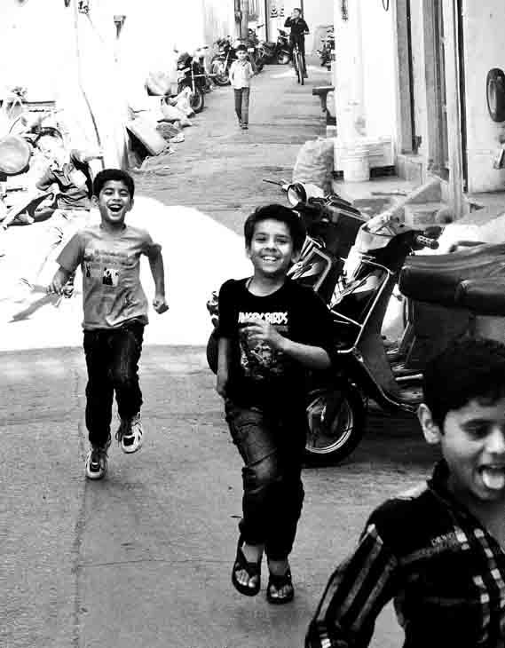 2013-03-17 - Udaipur - Street Scenes - 05