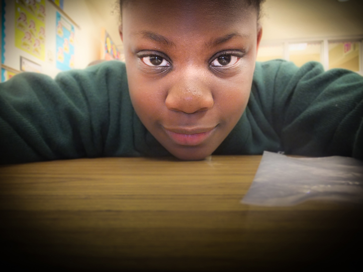 Emani's Winning Pictures (8 of 10)