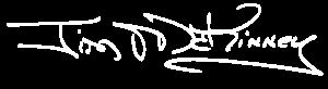 'Jim-McKinney'-Scanned-Signature