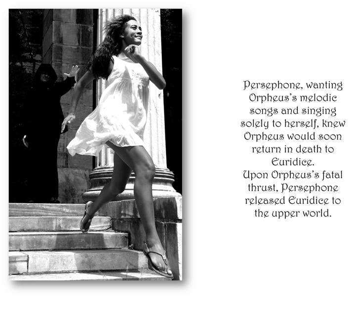 Microsoft Word - Orpheus & Euridice.docx